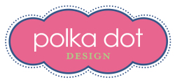 Polkadotdesign_logo_2